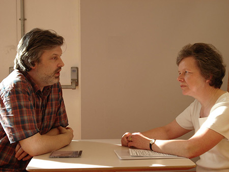 4-James-Macmillan-interview
